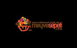 MeyveSepeti