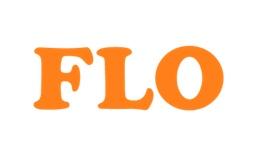 flologo